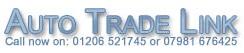 Auto Trade Link